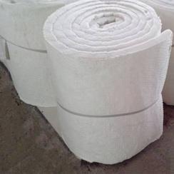 优质硅酸铝甩丝毯厂家电话报价