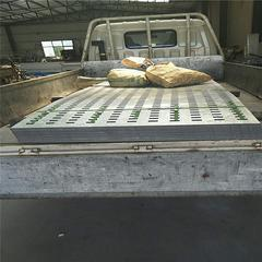 迅鹰展架 展示架 挂瓷砖展板冲孔板 石材展具