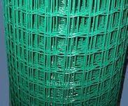 成都养鸡网 养殖网 养鸡荷兰网 山地围网 山地散养鸡围网 防护网 圈山网 圈地网 波浪网