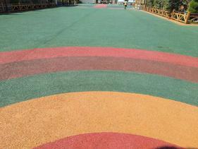 安徽宿州路面标记用彩色喷涂剂