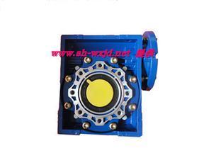 【优质】涡轮减速机,万鑫涡轮减速机,万鑫DRV变极涡轮减速机