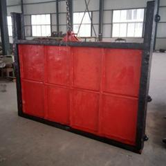 【龙港水工】供应优质铸铁闸门