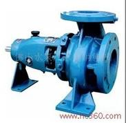 东莞Kenflo通用泵设备IS、IR型单级离心泵