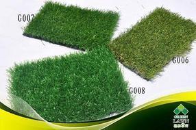 园林绿化装饰仿真假草