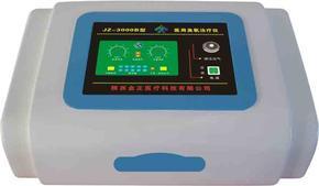 金正臭氧仪3000B型