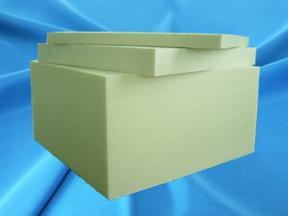 挤塑泡沫板生产厂家批发,深圳保温板厂家生产物美价廉低价批发XPS挤塑保温板
