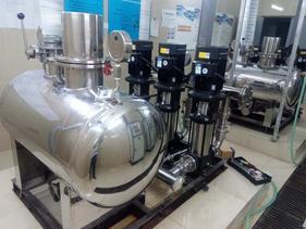 北京格兰富水泵售后;格兰富WC-3;北京格兰富售后