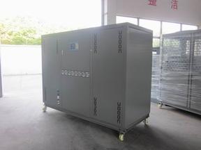 无锡冷冻机