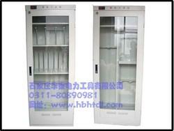 电力安全工具柜,智能安全工具柜,安全柜生产厂家,安全柜价格,安全柜颜色