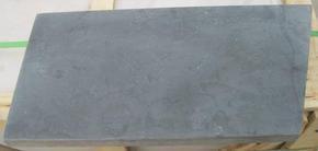砚墨石异型风格地砖