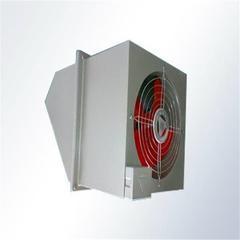 WEXD-450D4边墙风机 380v边墙排风机