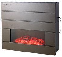 萨莱特电壁挂炉散热器即热式热水器