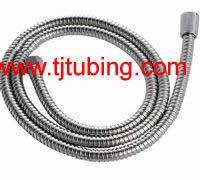 不锈钢金属软管,不锈钢金属软管价格