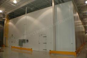 聚氨酯组合冷库;组合冷库报价;组合冷库设计;组合冷库安装