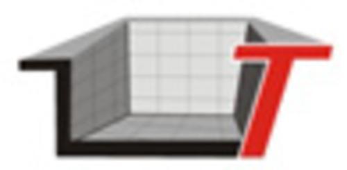 金土木水池结构设计软件 CKSTank