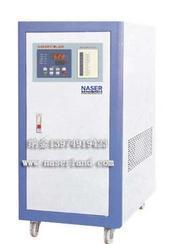 长沙工业冷水机组,水冷冷水机组