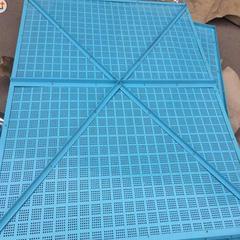钢管架防护网A石峰钢管架防护网厂家直销