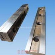 Q11-4*2000机械剪板机刀片 508工字型机械剪板机刀片