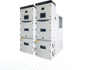 智能型多功能电压互感器柜PTKDN