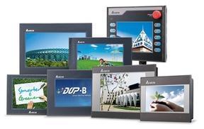 台达变频器——专注于浙江伺服电机等领域