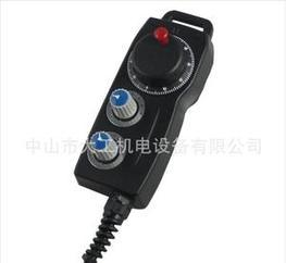 FUTURE台湾远瞻电子手轮EHDW-BG6S-IM EHDW-BG4S-IM