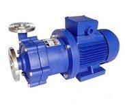 CQ磁力泵