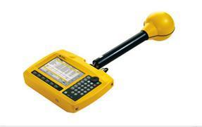 Narda电磁辐射分析仪