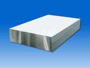供应上海3003铝板厂家价格百度推荐