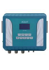 泳池设备-AQUA 水质监控仪 卫星泳池水质监测设备