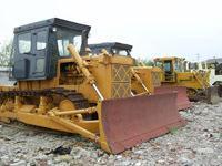 起重机检测\推土机检测\挖掘机检测