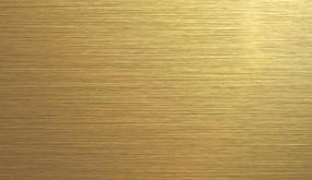 H62铜板厂家现货,专业铜板拉丝、切割、贴膜