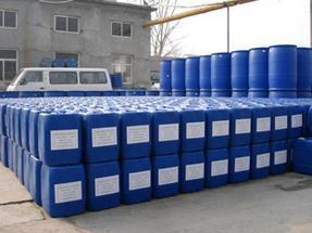 杀菌灭藻剂首选南宁市兆冠环保科技有限公司