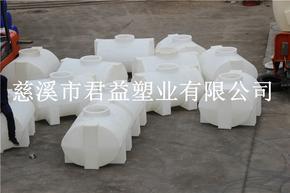 �P式塑料桶,�P式�\�桶,1���P式塑料桶