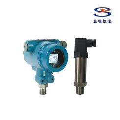 液晶和数码管数字表头BRYA型压力变送器
