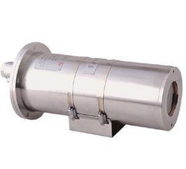 KBA127矿用隔爆型摄像仪 本安型摄像仪