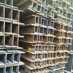 欧洲EN标准欧标H型钢-HEB/HEA欧标H型钢规格齐全