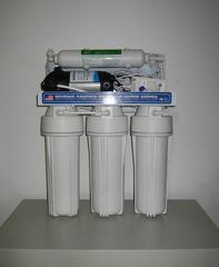 净水设备净水机