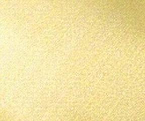 无指纹不锈钢香槟金拉丝板,不锈钢彩板,不锈钢镜面板