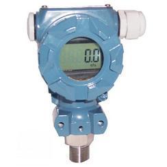 BP800压力变送器