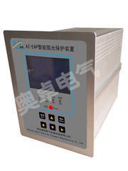 电弧光保护系统工作原理