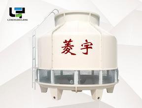 【厂家直销】专业供应西安冷却塔产品