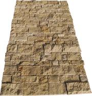 洞石墙石MCPY204-Z-BZ