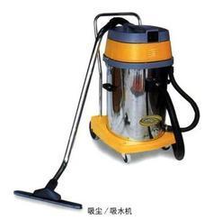 广东省吸尘器