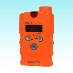 便携式氢气检测仪氢气泄露检测仪氨气浓度检测仪正压式空气呼吸器防化服洗眼器静电报警器