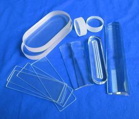 视窗专用耐高温玻璃,耐高温玻璃视镜