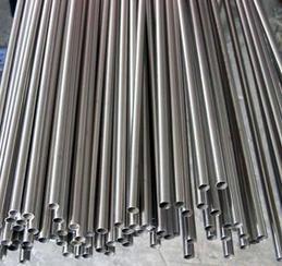 —现货直销「惠州316不锈钢毛细管」―环保刚修「631不锈钢毛细管」―