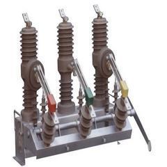 成都10kv高压断路器厂家