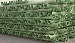 国标玻璃钢电缆管玻璃钢穿线管厂家