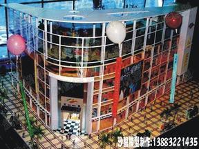 重庆模型公司制作重庆建筑模型重庆沙盘模型