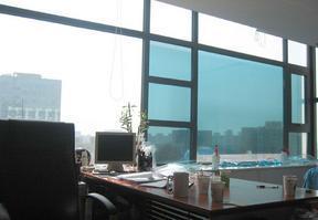 郑州玻璃贴膜